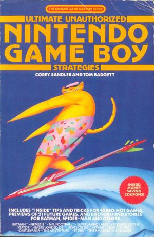 gameboy_sm.jpg